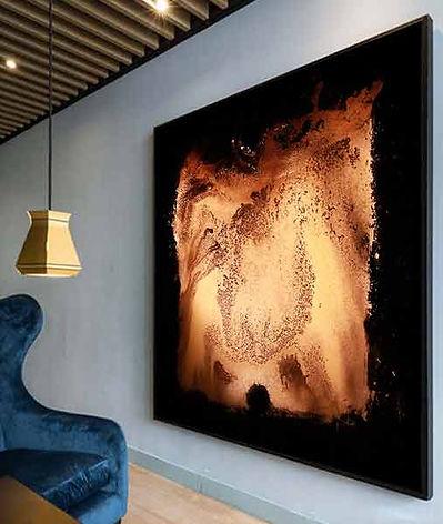 R.Scott-Skinner-light-installtion2.jpg
