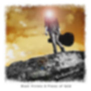 E-Roughton.Album-Cover-with-name.jpg