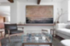 r.scott-skinner-painting-5-.jpg