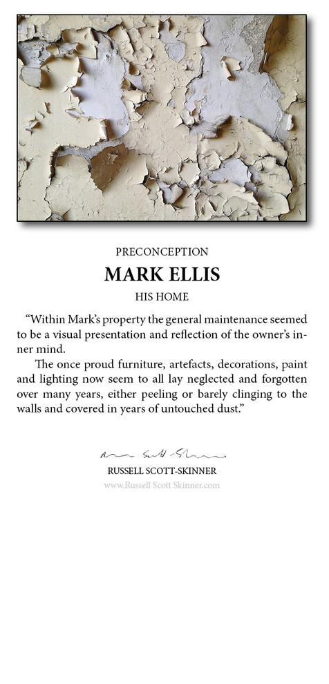 Preconception Exhibition by Russell Scott-Skinner, Kaleidiscope Gallery, Sevenoaks.5.jpg