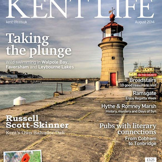 Kent-Life.jpg