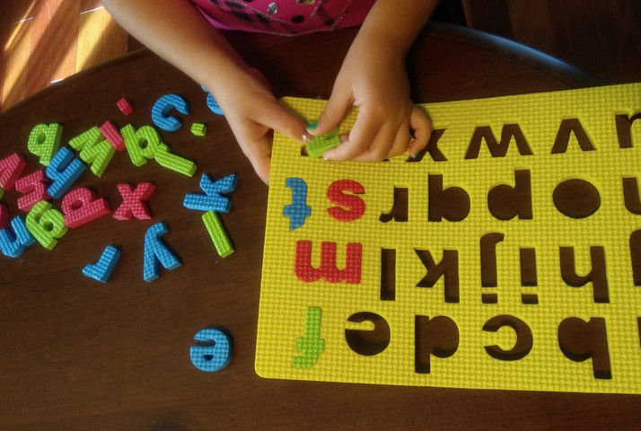 letterpuzzle.jpg