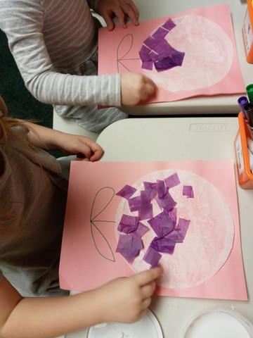 purplespringflowers.jpg