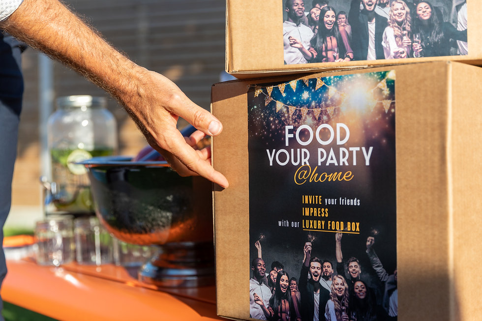 Food your party @ home-58.jpg