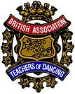 180px-British_Association_of_Teachers_of