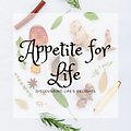 Appetite for Life Logo.png