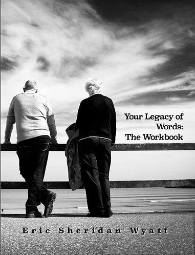 legacy-workbook-cover.jpg