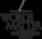 WM-logo-Black-250.png
