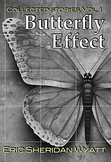 butterfly effect cover.png