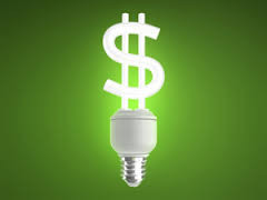 How to get lower electric rates
