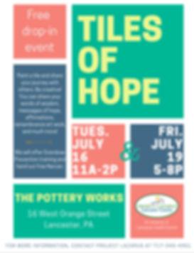Tiles of Hope.jpg