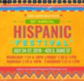 Hispanic Festival.png