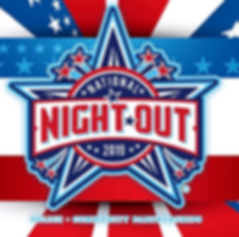 NationalNightOut.png
