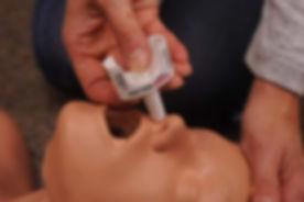 narcan-nasal.jpg