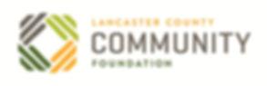 LC Community Foundation logo.jpg