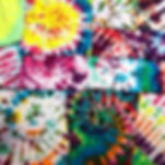 APG Tie Dye July Activity_edited.jpg