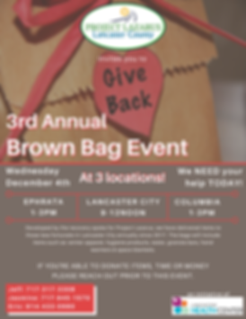 Brown Bag Event Pic.png