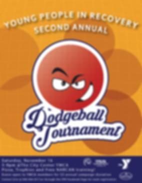 DodgeballTourn19.png