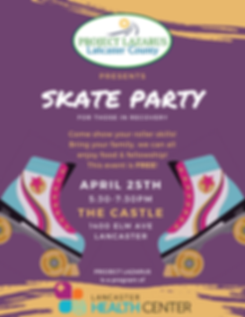 Skate Party.png