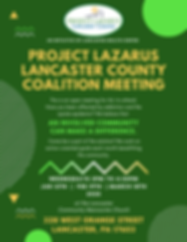 PLLC Coalition Meeting 2020 Pic.png