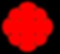 logo_radio-canada.png