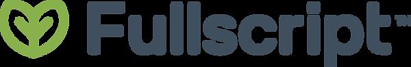 fullscript-logo.png