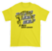 salem-golf-shirt.png