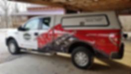 Arab-truck-19a.png