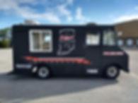 junkyard food truck 1.jpg