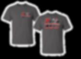 5-Star-diesel-t-shirt.png
