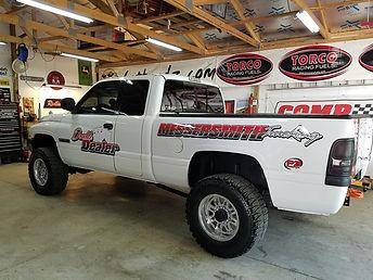 Double Dealer pull truck.jpg