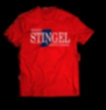 Keeley-shirt.png