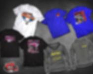 shirts-category-image.jpg