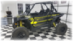 Cody-RZR-1.png
