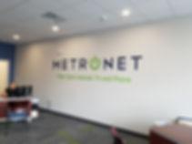 metronet 2.jpg