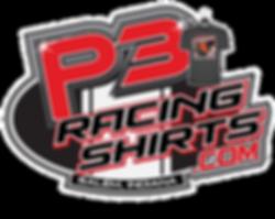 p3rs-logo.png