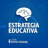 Estrategia-Educativa-3000px-sq_edited.jp