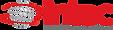logo_intec.png