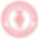 emblema_intec.png