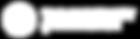 edinburgh transparent.png