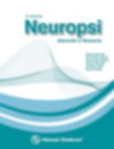 neuropsi.jpg