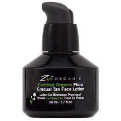 Gradual Tan face Lotion, 50 ml