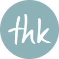 THK Logo Cutout.png