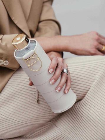 faux leather beige.jpg