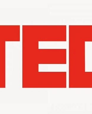 How-to-Do-Content-Marketing-Like-TED-1-8