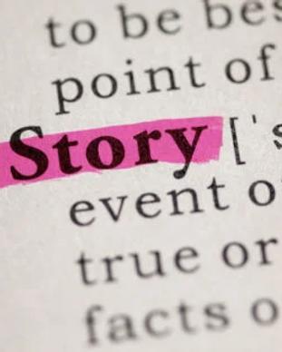 storytelling-story-book-ThinkstockPhotos