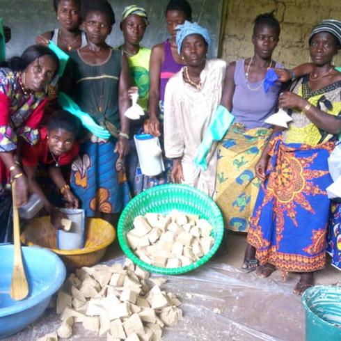 Nguabu soap making.jpeg
