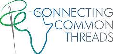 CCT_Logo_Large.jpg