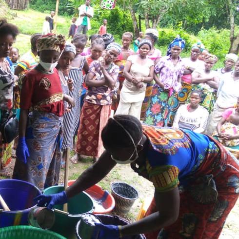 Nguabu soap making 2.jpeg