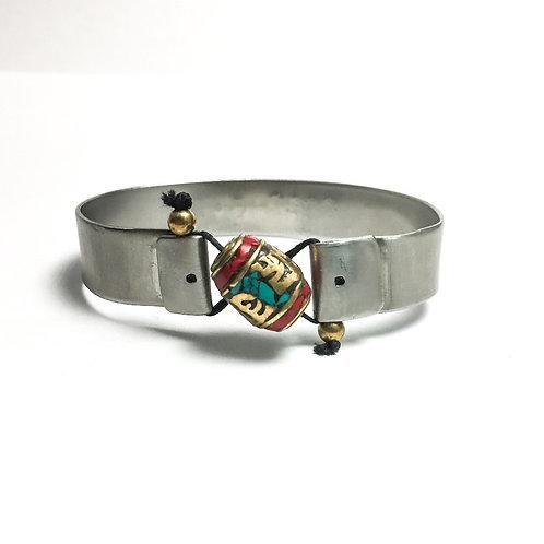 Let's get spiritual bracelet